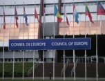 Council of Europe: A potential controversial membership for Belarus