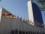 Point of view: Belarus has begun losing momentum in its UN-centered multilateral efforts