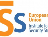 Institute for Security Studies issued a brief on Belarus