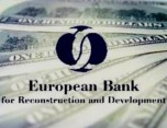 The first real estate project financed by the EBRD opened in Belarus